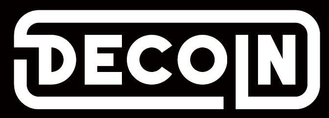 DECOIN AB Logo